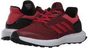 adidas Kids RapidaRun K Boys Shoes
