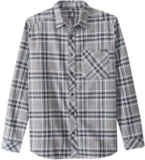 Body Glove Men's Marley Long Sleeve Shirt 8153244