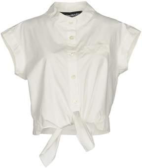 Collection Privée? Shirts