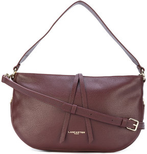 Lancaster Dune shoulder bag