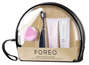Foreo Dream Team Set