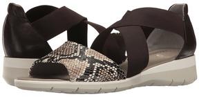 ara Larissa Women's Shoes