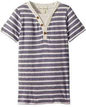Appaman Kids Houston Tee Boy's T Shirt