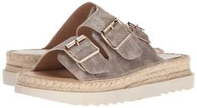 Patrizia Zahra Women's Shoes