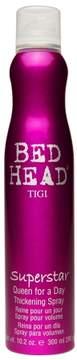 Tigi Bed Head Queen For A Day Thick Spray