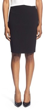 T Tahari Women's Suit Skirt