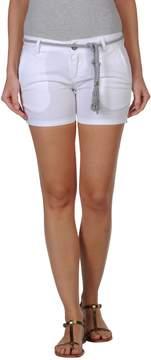 Basicon Shorts