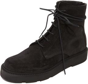Ld Tuttle The Drifter Combat Boots