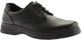 Naot Footwear Men's Thomas