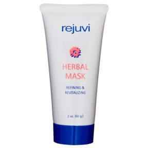 Rejuvi Herbal Mask