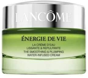 Lancome Energie De Vie Water-Infused Moisturizing Cream/1.7 oz.