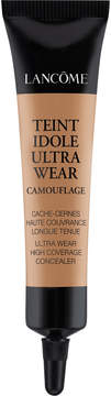 Lancome Teint Idole Ultra Wear Camouflage Concealer