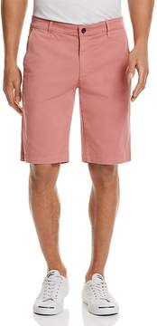 AG Jeans Green Label Canyon Straight Leg Shorts