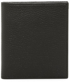 Boconi Compact Leather Wallet