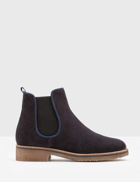 Boden Montpellier Ankle Boots