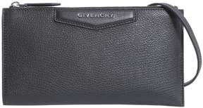 Givenchy Antigona-xbody Clutch