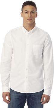 Alternative Industry Oxford Shirt