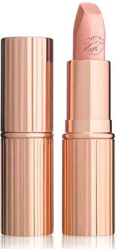 Charlotte Tilbury Hot Lips Lipstick, Kim K.W