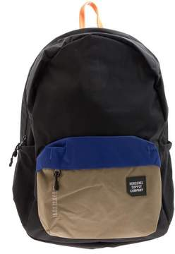 Herschel Backpack Rundle