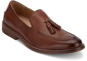 G.H. Bass & Co. Cooper Tassel Loafers
