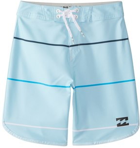 Billabong Boys' 73 X Stripe Boardshort (820) - 8164104