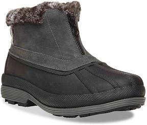 Propet Women's Lumi Duck Boot