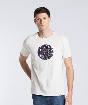Pretty Green Beaufort T-Shirt