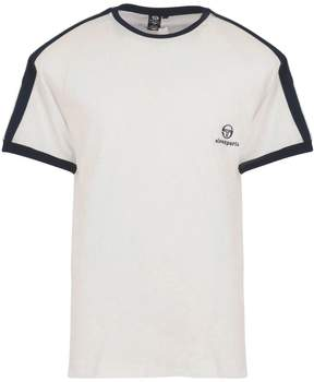 Sergio Tacchini x ELEVEN PARIS T-shirts