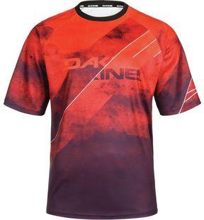 Dakine Thrillium Jersey - Short-Sleeve