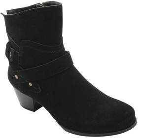 Ros Hommerson Women's Brittany Boot