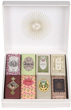 Claus Porto Classico Mini Soap Collection