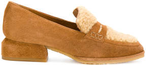 Castaner Normandia loafers