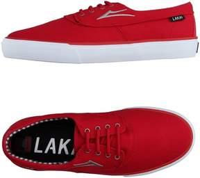 Lakai Sneakers