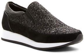 Donald J Pliner Reese Slip-On Sneaker