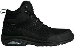 New Balance Men's MW1400v1 Hiking Boot