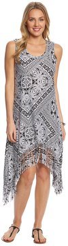 Coco Rave Playa It Cool Stevie Cover Up Dress 8153878