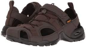 Teva Forebay 2 Men's Shoes