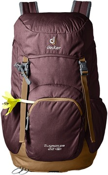 Deuter - Zugspitze 22 SL Backpack Bags