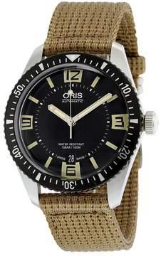 Oris Divers Sixty-Five Automatic Men's Watch 733-7707-4064BRFS