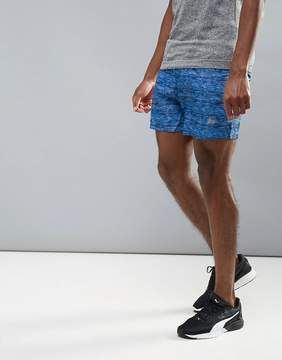 Blend of America Active Athletic Shorts