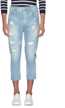 Alessandro Dell'Acqua Jeans