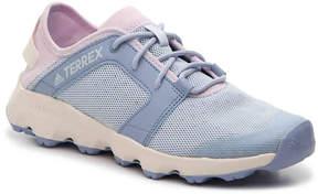 adidas Terrex Voyager Trail Shoe - Women's