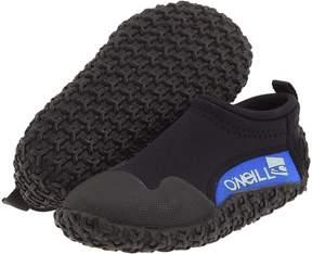 O'Neill Kids - Reactor Reef Boot Boys Shoes