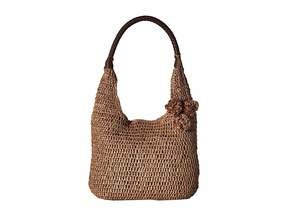 Tommy Bahama Mama Hobo Hobo Handbags