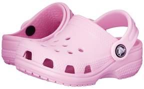 Crocs Kids Littles Girls Shoes