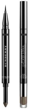 Burberry Cat Eye Liner Duo