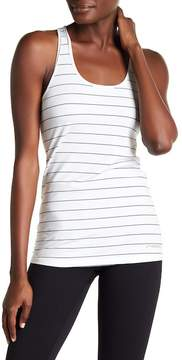 Brooks Pick-Up Drilayer Tank Top