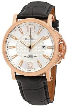 Lucien Piccard Triomf Men's Watch