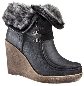 Best Fur Trim Pieces For Winter 2011 Popsugar Fashion