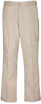 5.11 Tactical Men's Cover Khaki 2.0 Pant 32